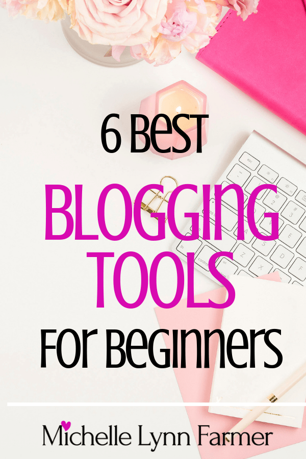 6 best blogging tools for beginners-min