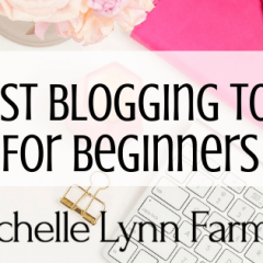 best blogging tools for beginners-min
