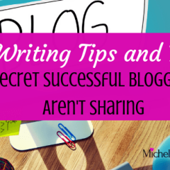 Blog Writing Tips And Tricks 1 (1)-min