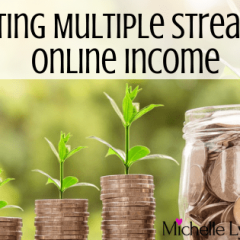 Creating Multiple Streams of Online Income (1)-min