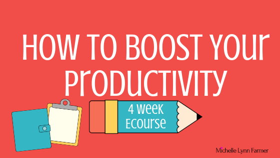 Boost Your Productivity-min